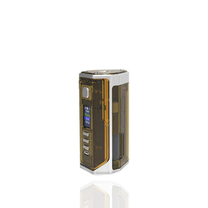 [US Warehouse] Lost Vape Drone BF DNA250C Squonk Mod