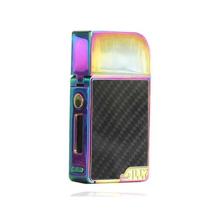 [US Warehouse] Purge Mods Ally Pod Device (CARTRIDGES NOT INCLUDED)
