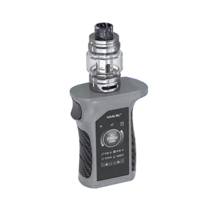 [US Warehouse] SMOK MAG P3 230W Kit
