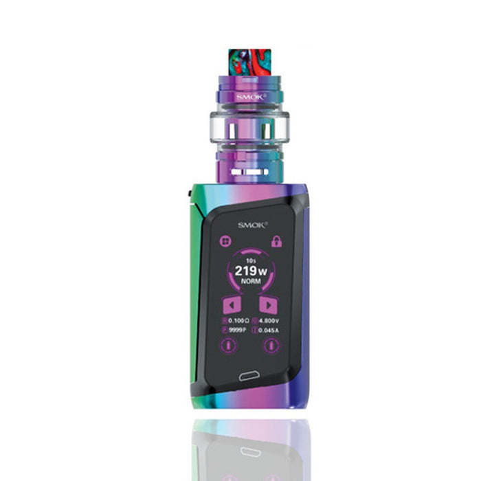 [US Warehouse] SMOK Morph 219 Kit