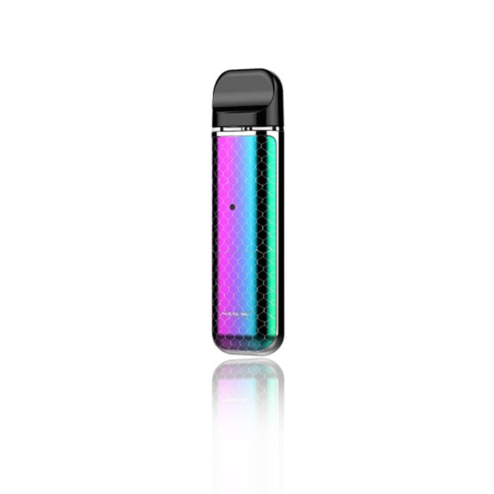 [US Warehouse] SMOK NOVO Pod Kit 450mAh