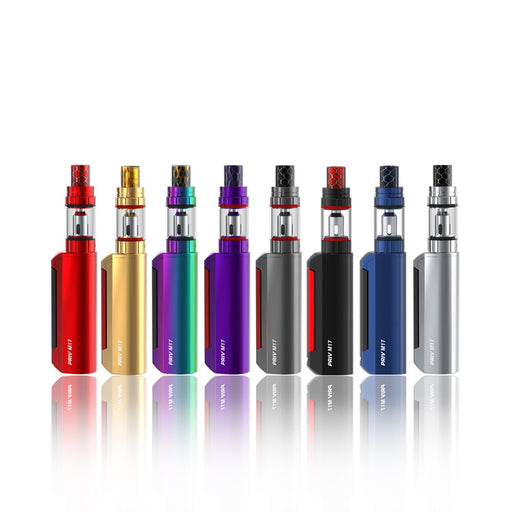 [US Warehouse] SMOK Priv M17 Starter Kit 60W