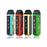 [US Warehouse] SMOK RPM40 Pod Device Kit 1500mAh(Only Ship to United States)