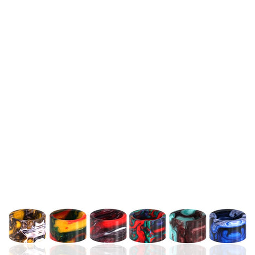 [US Warehouse] SMOK TFV16 Drip Tip