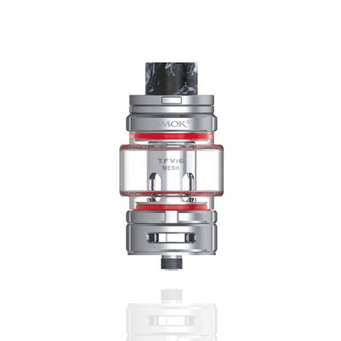 [US Warehouse] SMOK TFV16 Mesh Sub-Ohm Tank