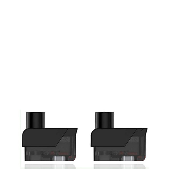 [US Warehouse] Smok Fetch Mini Replacement Nord Pod Cartridge
