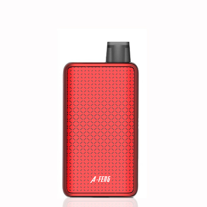 [US Warehouse] SnowWolf Afeng Pod Kit 22W