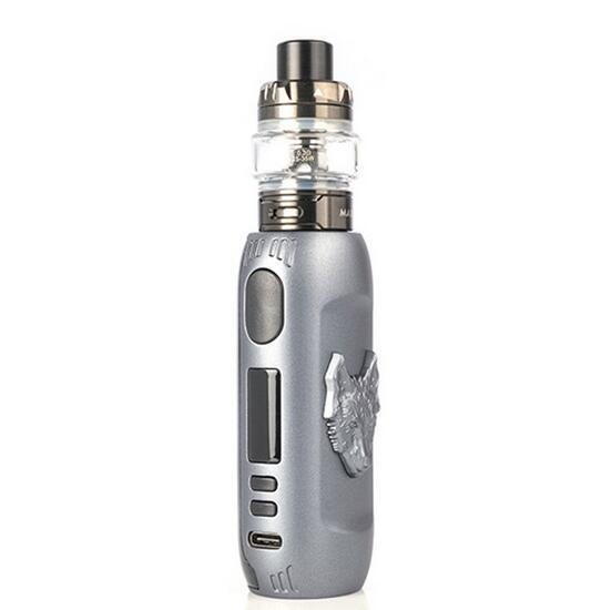 [US Warehouse] Snowwolf Kfeng 80W Kit