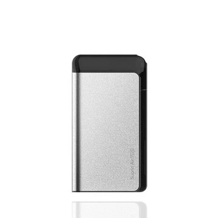 [US Warehouse] Suorin Air Plus Pod Kit 930mAh