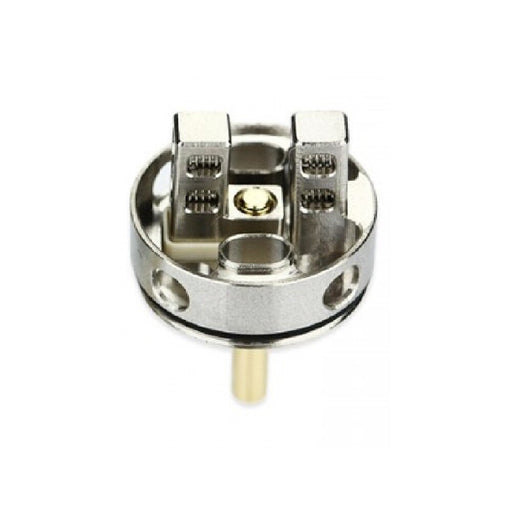 [US Warehouse] iJoy EXO RTA T2S Replacement Deck