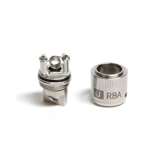 Uwell Crown RBA Build Deck Coil (Pack of 1)