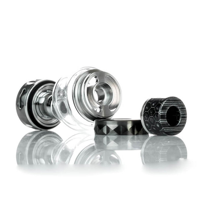 VSticking VMesh Sub-Ohm Tank 27mm