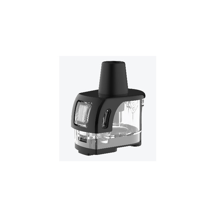 (Pre-order) Vapefly Optima Cartridge Pod 3.5ml