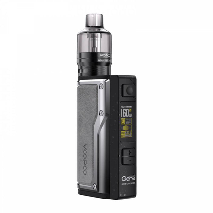 Voopoo Argus GT Starter Kit 160W With PnP Tank