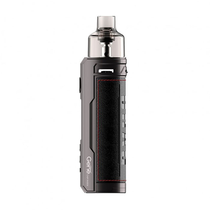 Voopoo Drag X Pod Kit 80W