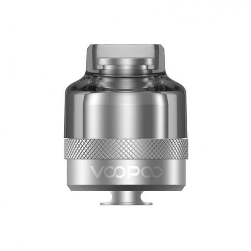 Voopoo RTA Pod for Drag X/ Drag S
