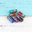 (Pre-order) XYZVAPE AS324 Resin+SS 510 Drip Tip-Random Color