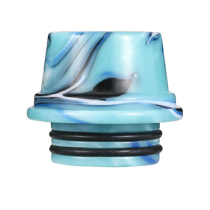 XYZVAPE AS330 Resin 810 Drip Tip