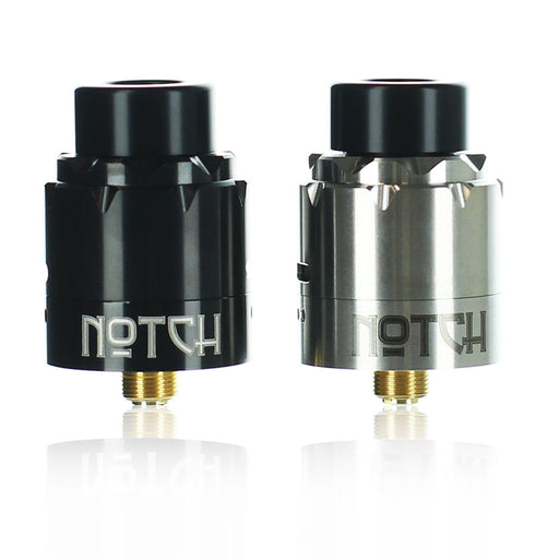 [US Warehouse]  Advken Notch RDA 24MM