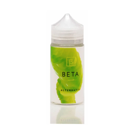 [US Warehouse] Alternativ E-Liquid Line (100ml)