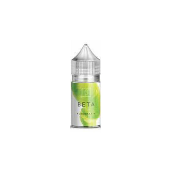 [US Warehouse] Alternativ Salts Collection 30ml Nic Salt Vape Juice