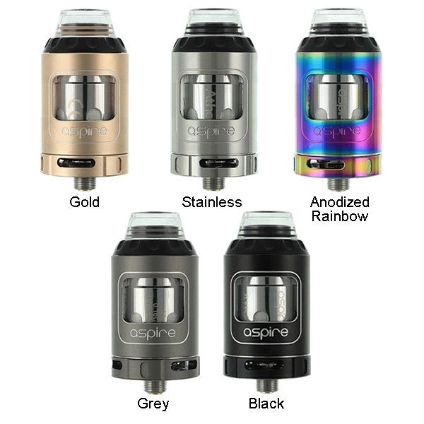 [US Warehouse] Aspire Athos Sub-Ohm Tank