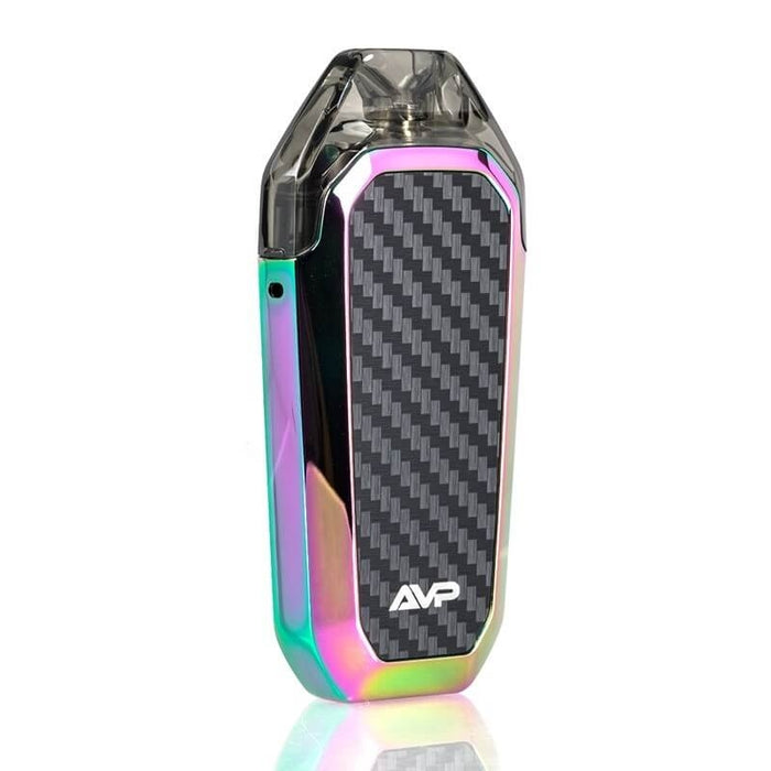 [US Warehouse] Aspire AVP Pod Device Kit
