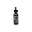 [US Warehouse] Charlie's Chalk Dust Black E Liquid Collection 60ml
