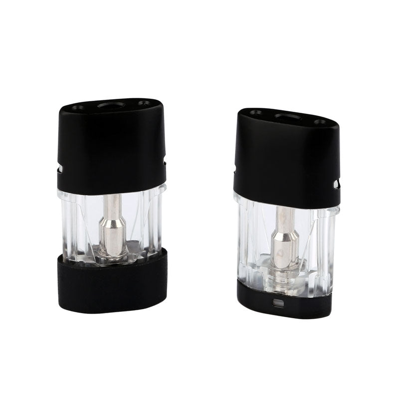 DSTZ 0.5ml Pod Cartridge 3pcs/Pack