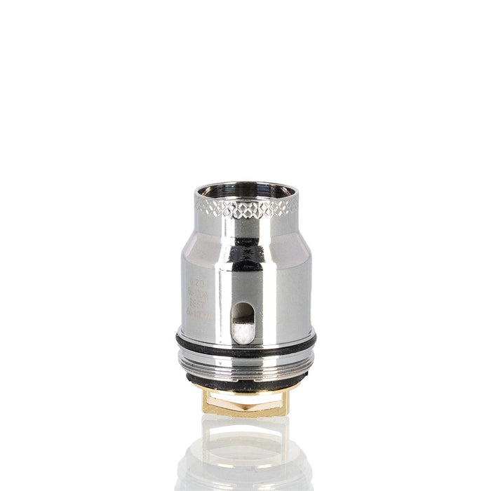 [US Warehouse] Famovape Vector Replacement Triple Mesh 0.15ohm Coils (Pack of 3)