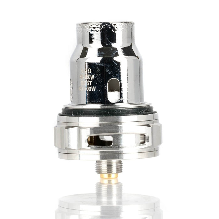 [US Warehouse] FamoVape Vector Mesh Sub-Ohm Tank