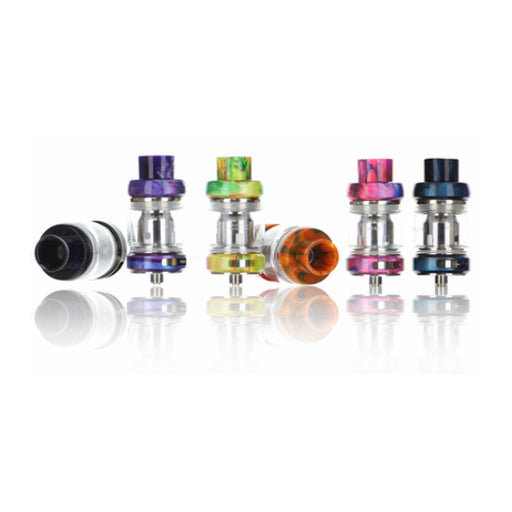 US WAREHOUSE FreeMax Mesh Pro Sub Ohm Tank Resin Version