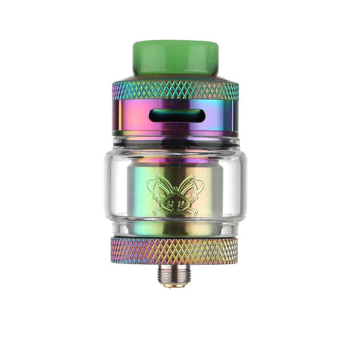 Hellvape Dead Rabbit RTA 24mm