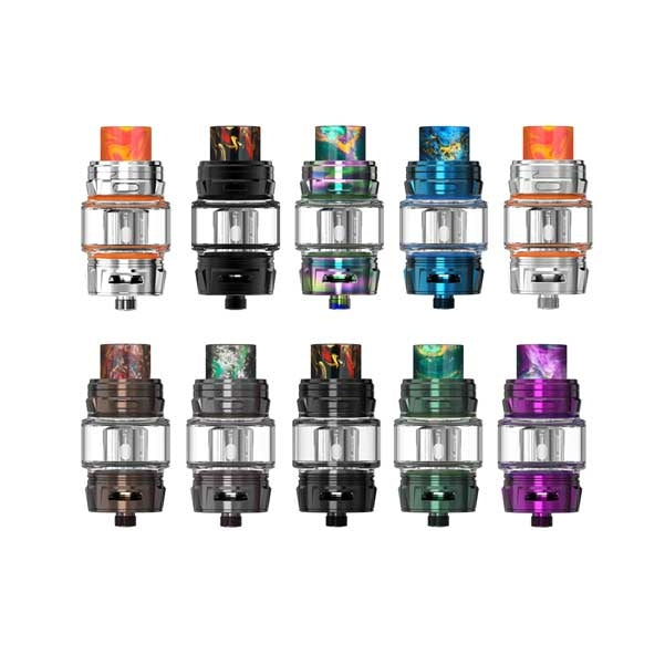[US Warehouse] Horizon Falcon King Mesh Sub-Ohm Tank