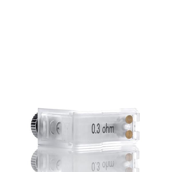 IQS Replacement Pod for Orion DNA/Orion Q 2pcs/pack