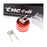 ThunderHead Creations Fused Clapton Coil  Coil-10PCS