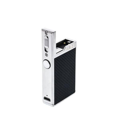 [US Warehouse] Lost Vape Orion Q Pod Device-Cartridges not included