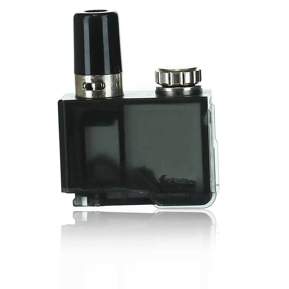 [US Warehouse] Lost Vape Orion Replacement Cartridge (Pack of 2)