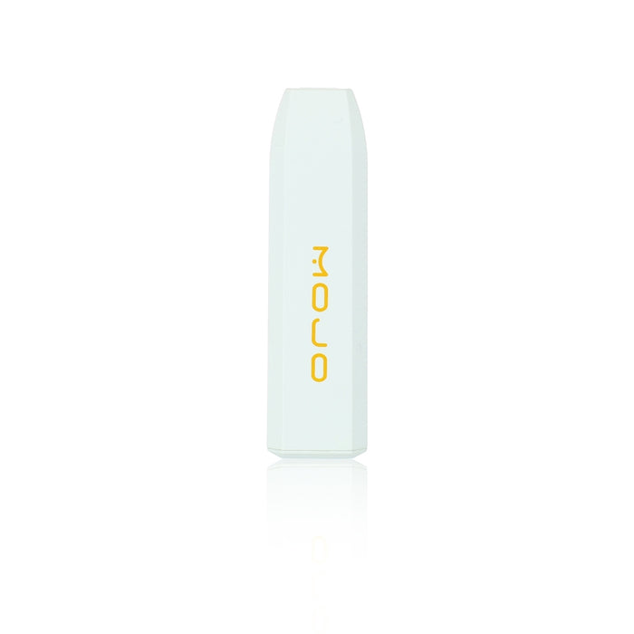 [US Warehouse] Mojo Disposable Pod Vape Device
