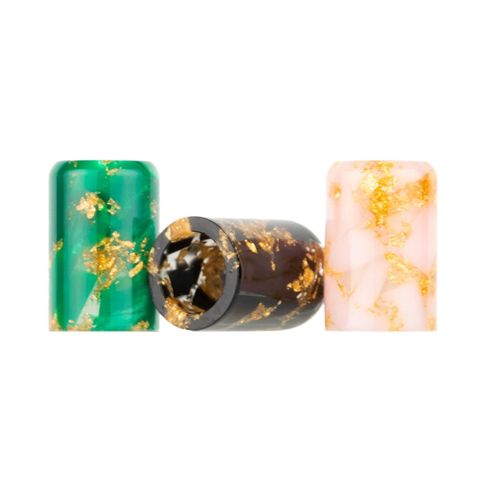 Reewape-AS246 Resin Drip Tip Smoant Pasito Kit-Random Color
