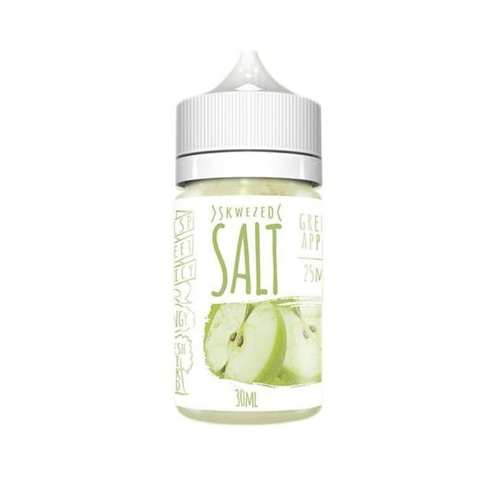 [US Warehouse] Skwezed Salt Collection 30ml Nic Salt Vape Juice