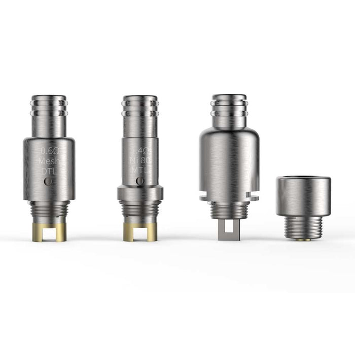 Smoant Pasito Replacement Pod Cartridge