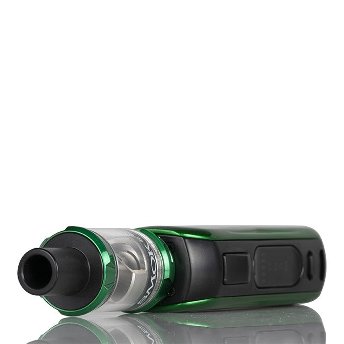 [US Warehouse] SMOK Priv N19 30W Kit