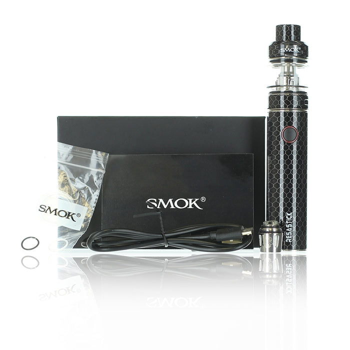 [US Warehouse] Smok Resa Stick 80W Starter Kit