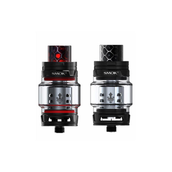[US Warehouse] Smok TFV12 PRINCE Cloud Beast Tank