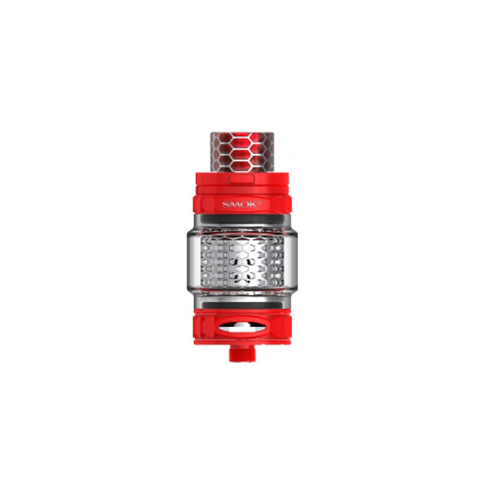 [US Warehouse] SMOK TFV12 Prince Tank Cobra Edition