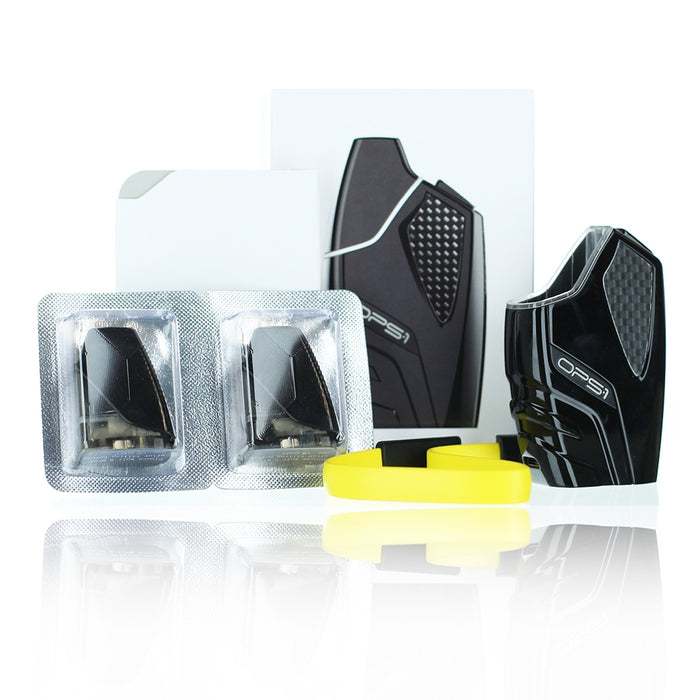[US Warehouse] SMOKJOY OPS-1 AIO Kit