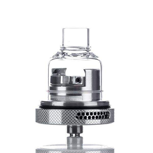 Steam Crave Glaz RTA V2 31mm