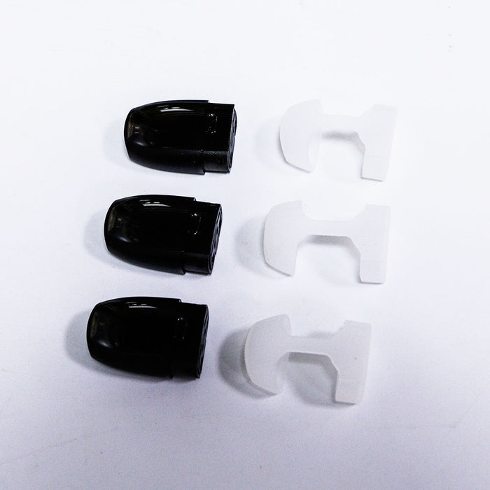 Think Vape Asteroid Kit Replacement Pod 3pcs/box