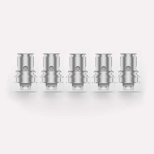 Vapefly Galaxies 0.5ohm mesh coil 5pcs/pack